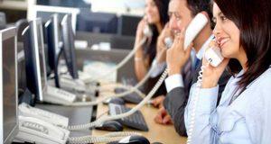 اصول-مهم-بازاریابی-تلفنی