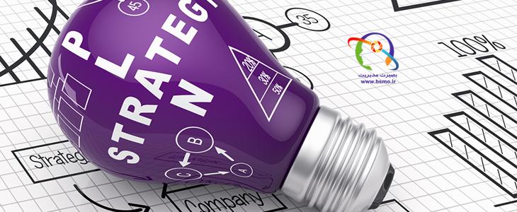 استراتژی و تاکتیک های جودویی-روشی برای غلبه بر حریفان قدرتمند
