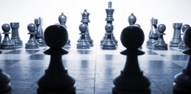 CroppedImage_650_320__NWM-Strategia