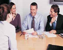 ✳️ ۴ علت اصلی موفقیت مدیریت ها